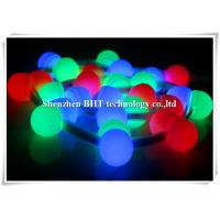 Programming WS2811 Rgb Led Dimmer Module 0.72w 3 Smd 5050 Pixel Led Christmas Decorations Light Manufactures