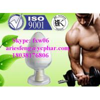 Testosterone Enanthate Testosterone Steroid Hormone Atlatest Test E Manufactures