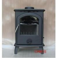 6.5KW casting iron wood stoves Manufactures