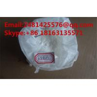 Anabolic Steroids Powder Dehydroepiandrosterone DHEA CAS 53-43-0 For Muscle Growth Manufactures