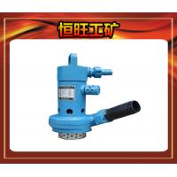 China BQF brushless dc submersible solar pumps on sale
