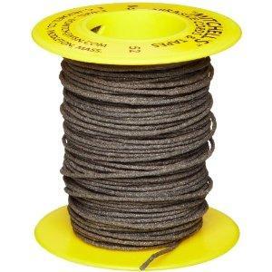 abrasive sanding sponge block for supermarket, environmental hand use, factory sale Manufactures