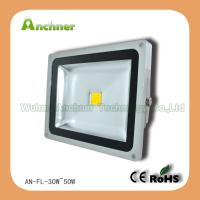 3 years warranty 50w portable led work light Manufactures