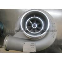 Buy cheap 61561110227A J90S-2 TurboCharger Engine Parts / Turbo High Performance from wholesalers