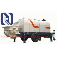 SHMC Bitumen Sprayer Tank Truck Road Synchronous Chip Sealer Asphalt Pitch Manufactures