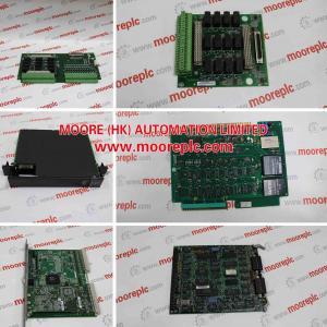 NIKKI DENSO NPSA-5NN-40-E1 Automation DCS Manufactures