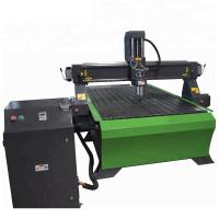 Router Machine Hand Wood 1325 CNC Router Wood Carving Machine For Making Chair Door Manufactures