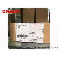 Long Lifespan SMT Spare Parts CNSMT Battery Case N510028267AA N510011367AA N510011795AA for sale