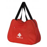 Large size sports bag in 600D polyester for 2014-HAS14045 Manufactures