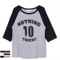 Transfer paper for t shirts t shirts uk t shirt printing for Best quality t shirt transfer paper