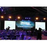 25m Decorated Waterproof Festival Tent , Event Advertising Tent Manufactures