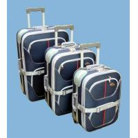 Trolley luggage set FS9803 Manufactures