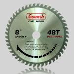 China Cross Cut Saw Blades on sale
