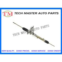 Audi A4 Power Steering Rack VW Golf Beetle Rack Pinion Steering 1J1422105 1J1422061SX Manufactures