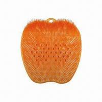 China Bath body massager, ideal for gifts on sale