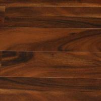 Engineered Flooring with Micro Beveled or Square Edge Manufactures