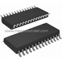 Integrated Circuit Chip AD73360ARZ - Analog Devices - Six-Input Channel Analog Front End Manufactures