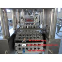 cup fill seal Manufactures
