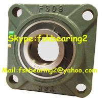 China Agricultural Bearing Units UCF218 Pillow Block Bearing Housing on sale