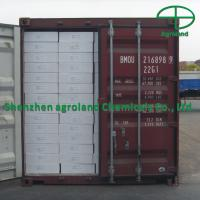Organic Plant Growth Regulator Acetyl-Thiazolidine-4-Carboxylic Acid 99.5% Purity Manufactures