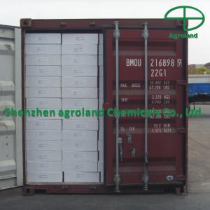 Quality Organic Plant Growth Regulator Acetyl-Thiazolidine-4-Carboxylic Acid 99.5% for sale