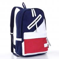 Sport Backpack  (LX12229) Manufactures