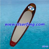 Foam SUP board/Sup paddle board Manufactures