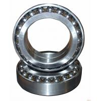 Timken Open Deep Groove Ball Bearings High Precision Used Textile Machine Manufactures