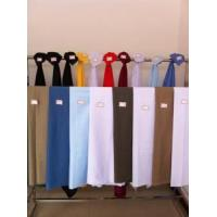 Woven Fabric Manufactures