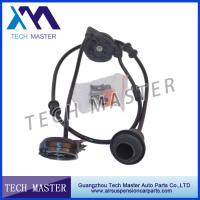 Air Compressor Spare Parts for Mercedes W220 Rear Harness Air Shock Absorber Cable Manufactures