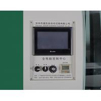 Quality Practical and Economic Wave Soldering Machine For LED Bulb Assembly Line Jaguar for sale
