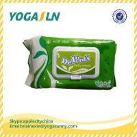 baby wipes manufacture /pocket pack baby wet wipes Manufactures