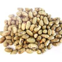 Health Soya Bean Snacks Salted Dry Roasted Edamame With Kosher For Promotion Manufactures