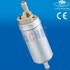 China Fuel pump for CARBURETOR on sale