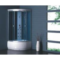 China Computer Controlled Shower Room on sale