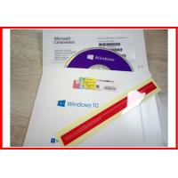 Win10 Pro 64 Bit DVD Windows 10 Product Key Code Made In Singapore Activated Global Area Manufactures