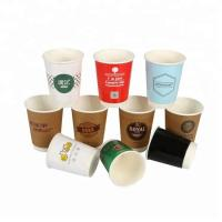 China Big Size Paper Cup Making Machine on sale