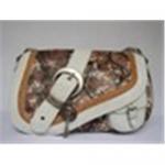 Wholesale name brand handbag Manufactures