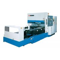 SUNY LASER control 300mm/s for cutting high speed automatic cutting machine Manufactures