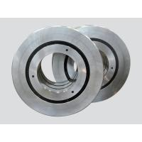 BNUPA2660160 Four Row Cylindrical Roller Bearing Sendzimir Mill Bearing Manufactures