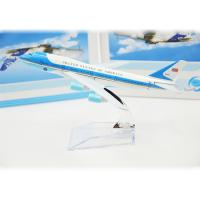 United States Aircraft Model Kits  Aviation Memorabilia For Decoration Manufactures