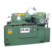 China M2110A internal precision grinding machine for grinding conical through holes on sale