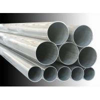 Stainless Steel Welded Pipe Manufactures