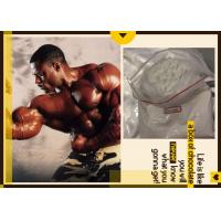 Factory Supply Oral Anabolic Steroids Methandienone / Dianabol Drug Hormone Manufactures