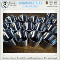 """Made In China Api 5ct 1 9"""" 20"""" Casing Tubing Vam Top Coupling Eue Nue Manufactures"""