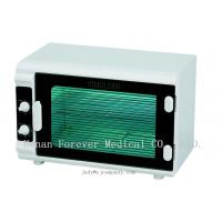 Quality 23L Dental/Beauty Instrument Steam Sterilization Autoclave for sale