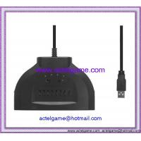 Max Shooter for Xbox360 xbox360 game accessory Manufactures