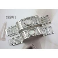Ladies Quartz Watches Manufactures
