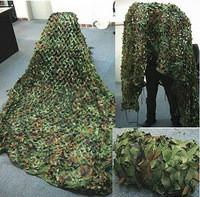 China Camo Cover Sun Shelter Tents fiberglass hunting blinds 1-2 Person Tent on sale