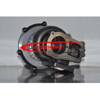 GT3576 24100-3251C Water Cooled Petrol Engine Turbocharger For Highway Truck GT3576 Manufactures